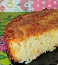 queijadinha de coco sem farinha 1 e 1/2 xícara (chá) de coco ralado 80 grs de manteiga amolecida 1/2 xícara (chá) de leite desnatado 3 colheres (sopa) de leite condensado (pode substituir por 2 colheres (sopa) de adoçante) 1 colher (sopa) rasa de fermento em pó Portuguese Desserts, Portuguese Recipes, Sweet Recipes, Cake Recipes, Good Food, Yummy Food, Gluten Free Recipes, Cupcake Cakes, Food Porn