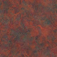Spiral Graphics - Free Seamless Corroded Metal Textures