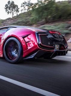 32 best laraki images autos bugatti expensive cars rh pinterest com