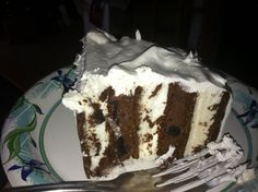 Cool Whip Recipes On Pinterest Cool Whip Cool Whip