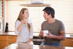 7 Sexual Abuse Prevention Discussions to Have with Your Co-Parent