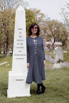 Sophie Calle Will Take Your Secrets to the Grave