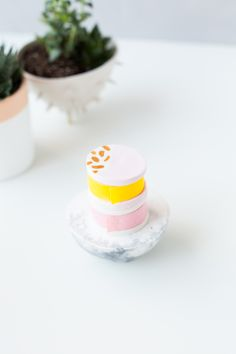 Washi Tape Holder wi...