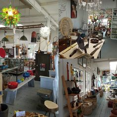 Relocating Sale - We are moving at the end of April.  Last few weeks to pop in and discuss best prices.  All stock must go!