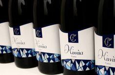 #bianchi #rosati #rossi. Una carta dei vini che abbraccia tutta l'Italia e in particolare la #Puglia.  #weareinpuglia #SannicandrodiBari #AromiBistrot #Bistrot #Food #Vino #Vinoitaliano #Wine