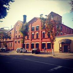 #belarus #minsk #oldminsk #nashminsk #belarustravel #brewery #architecture #беларусь #мінск #бровар #аліварыя #архітэктурабеларусі