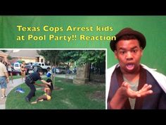 dallas crashing black child b day confederate flag
