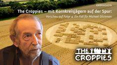 The Croppies EP04 - Ein Fall für Michael Glickman (Clip)