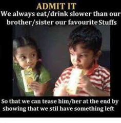 Whether your brother is blood-related or a brother in a fraternity, brothers are there to support us in the best and worst times in our lives. These funny memes about brothers and relatable brother quotes perfectly describe how much these men mean us. Brother And Sister Memes, Brother And Sister Relationship, Sister Quotes Funny, Funny Relationship Quotes, Brother Quotes, Funny Quotes About Life, Funny Life, Quotes About Brothers, Bro Quotes