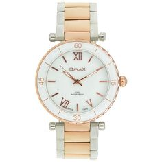 fossil men s watch on online auction website all about watches online store for top wrist watch brands mens watches women watches fashion watches