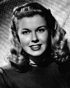 Doris Day - born Doris Mary Ann Kappelhoff April 1922 or - American actress / singer and animal rights activist Golden Age Of Hollywood, Vintage Hollywood, Hollywood Glamour, Classic Hollywood, Hollywood Stars, Celebrity Couples, Celebrity News, Nostalgia, She Is Gorgeous
