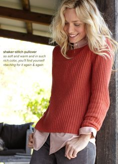 Love this sweater !!!