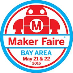 Maker Faire World logo | Maker Faires Around the World Community-based, independently produced Maker Faires are happening all over the globe. For more information on starting a Mini Maker Faire where you live, see How to Make a Maker Faire. |
