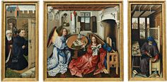 Journey through Objects: How to Read Medieval Art with Author Wendy Stein   The Met Store Magazine