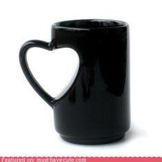 1000 images about funny coffee mugs on pinterest funny for Funny shaped coffee mugs