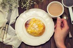 Sarea de mare – 10 beneficii incredibile — Doza de Sănătate Smoothies Verdes, Natural Remedies For Gout, Desserts Sains, Portuguese Desserts, Cookies Et Biscuits, Diet And Nutrition, Healthy Desserts, No Bake Cake, Flan
