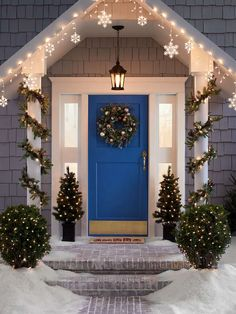 Shop Target for Outdoor Christmas Decorations you will love at great low prices. Free shipping on orders of $35+ or free same-day pick-up in store.