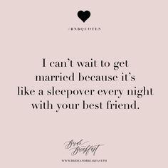 1000 images about quotes on pinterest marriage coffee