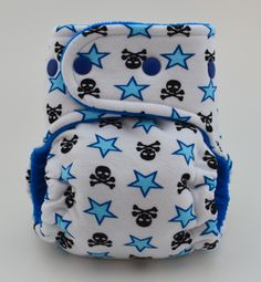 Snug-fitting cloth diapers made with lots of love, designed to compliment your cute little bug! Cloth Diapers, Snug, Cute, Baby, Kawaii, Newborns, Infant, Baby Baby, Doll