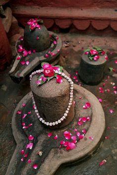 Only Gods — vidyaksha-education: Om namah Shivaya… India. Rudra Shiva, Mahakal Shiva, Shiva Art, Photos Of Lord Shiva, Lord Shiva Hd Images, Tantra, Rooms Ideas, Lord Shiva Statue, Ganesh Lord