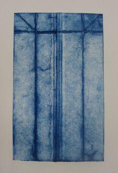 Kenneth Dow, Milk, Radierung von Milchtüte, 2014 A3, Printmaking, Find Art, Milk, Artsy, Prints, Inspiration, Design, Paper