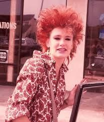 hairstylesintheeighties - Google Search