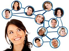 Inteligencia interpersonal ¿cómo podemos trabajarla?. Breve explicación de esta…