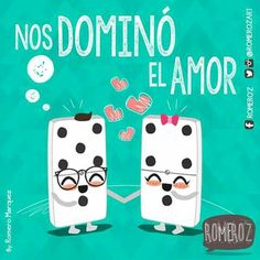 Romeroz Romantic Humor, Cute Love Images, Spanish Jokes, Love Phrases, Love Memes, Funny Love, Love Cards, Hopeless Romantic, Cute Quotes