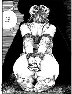Virgin wet pussy ppt