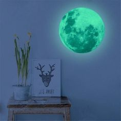 30CM 3D Planet Luminous Bedroom wall sticker decal Removable Round Earth Glow In The Dark Sticker Fluorescent Poster 112.00 and FREE Shipping Tag a friend who would love this! Active link in BIO #gadgets #cars #bikes #bags #computers#shopping #elesctronics #beauty #home#garden #bling #kids #pets #plussize#models #toys #coolhobbies #sports        Gadgets electronics phones watches gifts technology gizmos smart #smarthometechnology