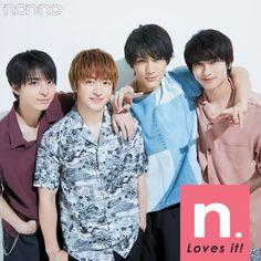 Japanese, Movie Posters, Movies, Rainbow, Rain Bow, Japanese Language, Film Poster, Films, Movie