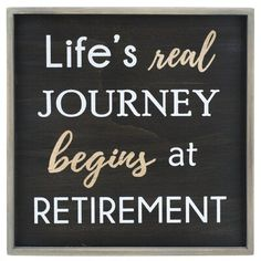 Retirement Wishes Quotes, Retirement Quotes Inspirational, Retirement Messages, Retirement Pictures, Retirement Ideas, Retirement Gifts For Women, Retirement Party Decorations, Retirement Cakes, Happy Retirement