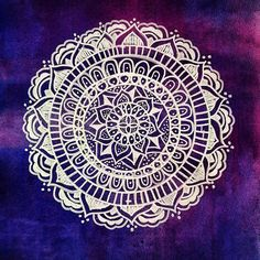 We love this mandala by @erikolsson23. Check out and follow this amazing artist! submit your mandala to be featured on this page by using the hashtag: # mandalala #mandala #mandalaart #mandalalove #mandaladesign #doodleart #zentangle #zendoodle #zenspire #zen