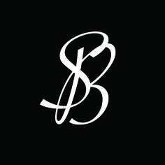 Strictly Business Episode NBA Back! Monogram Tattoo, Monogram Logo, Monogram Letters, Sb Logo, Emoji Drawings, Phone Wallpaper For Men, Bee Art, Branding, Logo Design