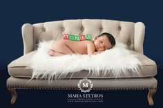 Maha Studios artfully captures little baby Arjun as he sleeps, plays and cries. These are life's precious moments that Chicago based Maha Studios loves to… Lifestyle Photography, Wedding Photography, Precious Moments, Videography, Little Babies, A Boutique, Family Portraits, Plays, Engagement Session