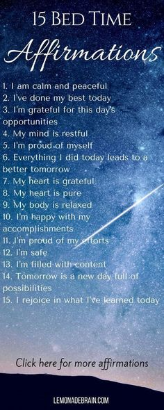 Affirmations. Affirmations for a better day. Affirmations for a better life. lemonadebrain.com #affirmations #positive affirmations #selflove #confidence #peace #goodvibes