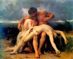 Η ψυχανάλυση στην Αρχαία Ελλάδα | ΑΡΧΑΙΩΝ ΤΟΠΟΣ