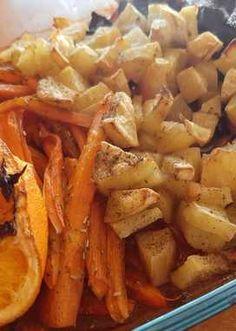 (2) Jamie recept - 23 recept - Cookpad receptek Jamie Oliver