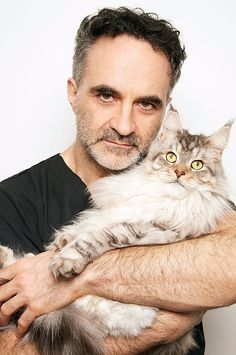 Image result for noel fitzpatrick