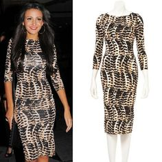 http://www.bagshoes.net/img/Celebrity-Casual-Dress3.jpg