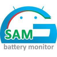 GSam Battery Monitor Pro 3.32 Patched APK  applications tools