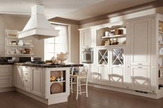 country cabinets images - Google Search