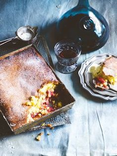 Recipe 46: Spring fruit pudding. Dr. William Kitchiner. 1817. The Cook's Oracle. With a name like Kitchiner, how could he not cook? Responsible through his tireless efforts came true standards of measurement (using scales and weights from pharmacy), thoroughly tested recipes, and pointing out the plagiarism that occurred throughout previous cookbooks.