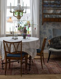 Interior Design Presentation, Shabby Home, Hygge Home, Country Interior, Restaurant Interior Design, Scandinavian Home, Elegant Homes, Interior Design Living Room, Home Decor