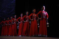 Kokebi Dance 2