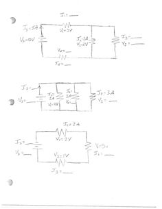 ENGINE ASM6.6L V8 DIESEL FRONT COVER,OIL PUMP,PAN