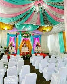 Dekorasi tenda   www.danadecor.wordpress.com