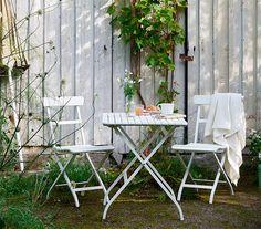 Es hora de disfrutar del buen tiempo y sacar tu lado más romántico.