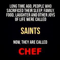 #fortheloveofthegame #chefslife #chefsofinstagram #chefie #cooksofinstagram #theartofplating #yyc #canada #chef #403 by j_smylzz