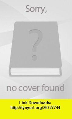 Ready for Anything - the Parachute Regiment at War 1940 - 1982 (9780297796206) Julian. Thompson , ISBN-10: 0297796208  , ISBN-13: 978-0297796206 , ASIN: B000TYT8JG , tutorials , pdf , ebook , torrent , downloads , rapidshare , filesonic , hotfile , megaupload , fileserve